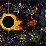How Astrology Has Influenced Religions