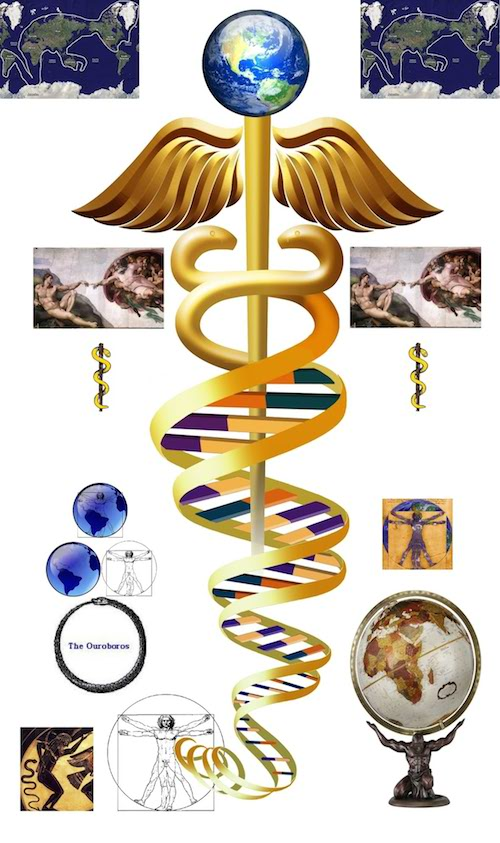 Caduceus_with_DNA_Helix9