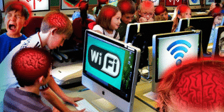 Wi-Fi Exposure: Is It Really More Hazardous to Children?