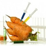 Leading Scientists, Physicians and Politicians Expose GMO Dangers