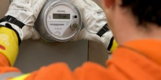 What Consumers Should Know About Smart Meters