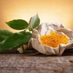 Health Benefits and Side Effects of Turmeric vs Curcumin