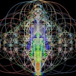 Sacred Geometry ~ The Geometry of Consciousness