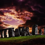 The Code of Ancient Monuments Across the Globe