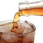 Is Your Favorite Soda Carcinogenic?