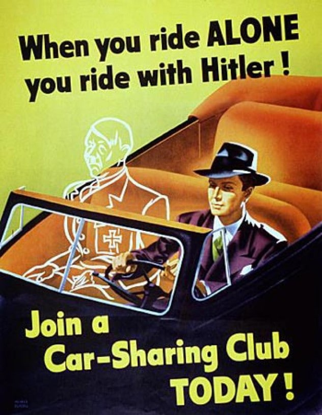 9 - ride_with_hitler (1)