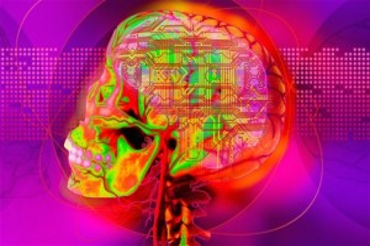 Brain-Technology psychology