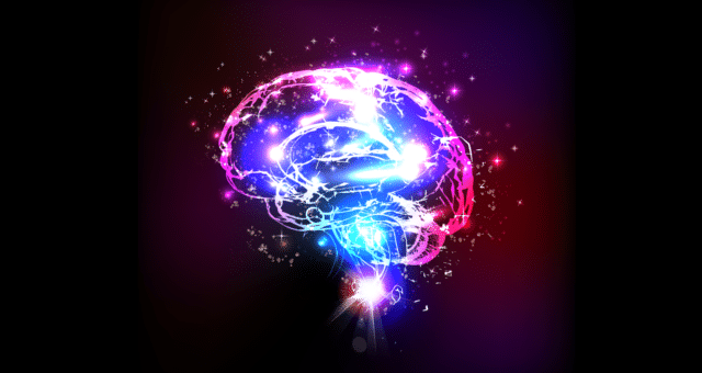 18 Signs of High Emotional Intelligence