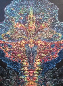 Transcendence_by_asage-221x300
