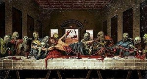 last-supper-zombies