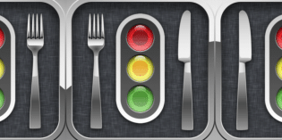Idiocracy: Food Packaging Should Have Traffic Light Labels?