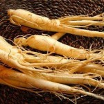 The Benefits of Korean Ginseng