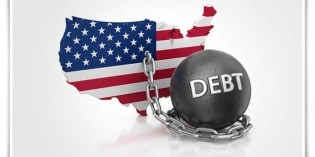 What is the Debt Ceiling and Why Does the Government Keep Raising It?