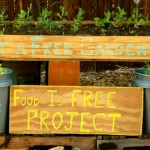 This Initiative Could Bring Free Fresh Produce to Your Neighborhood