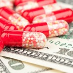 4 Ways Big Pharma Continues to Lose Credibility