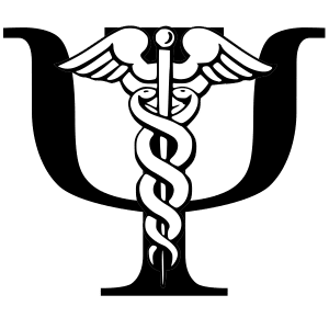 psi_and_caduceus_svg
