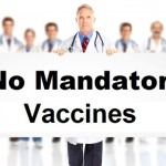 6 Doctors Talk About Vaccines and Show Not All MDs are Pro-Vaccine