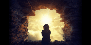 Are You Experiencing Spiritual Emergence or Spiritual Emergency?
