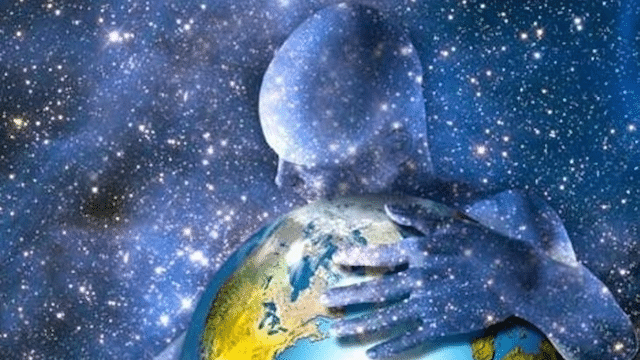 love-mother-earth-1