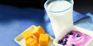 Pasteurized Milk Speeds Death but Yogurt and Cheese Benefit Health