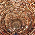 7 Books That Will Change the Way You See the World