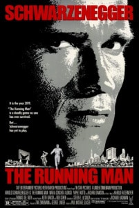running_man_theatrical_poster (1)