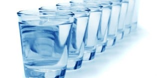 The Question Everyone is Asking: How Much Water Should I Drink a Day?