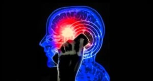 EMF Cancer Brain Tumor