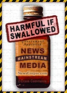 Mainstream-media-1-214x300