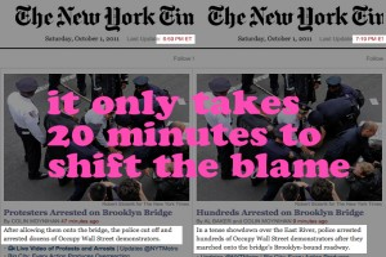 NYT-Censorship