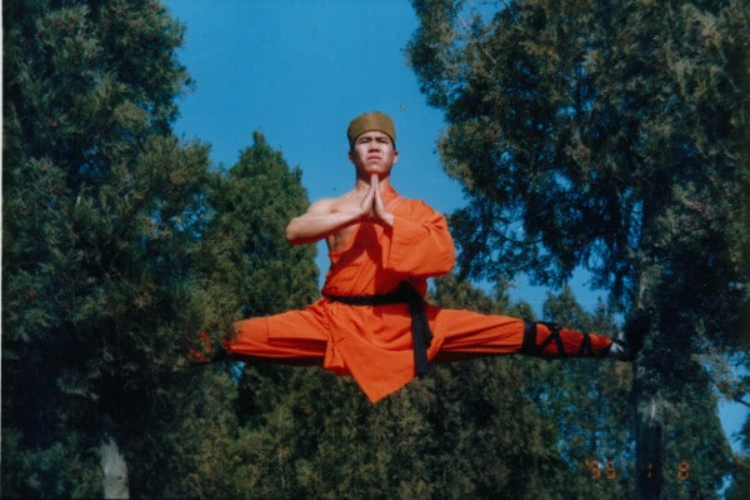 Shaolin-Kung-Fu-4