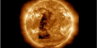 Ancient Mayan Artifact Reveals Something Very Interesting About the Sun