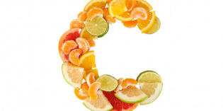 Things You Didn't Know About Vitamin C