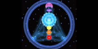 Chakras, Energy Flow and Essential Oils