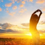 7 Morning Rituals To Empower Your Day