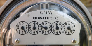 Why Use Smart Meters When Analog Meters Are Safe?