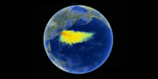Fukushima Coverup – Radiation Still Ruining Japanese Lives