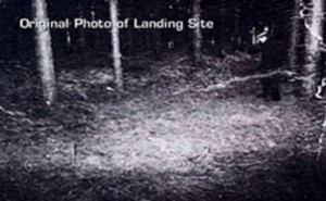 rendlesham_forest_landing_site