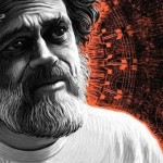 Take Back Your Mind – A Wake Up Call From Terence McKenna
