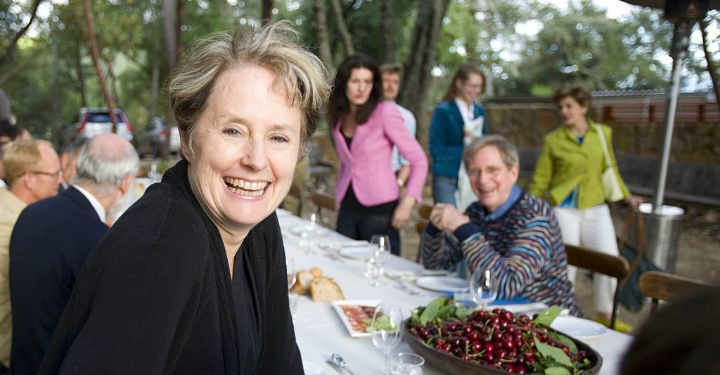 Alice_Waters_Cropped