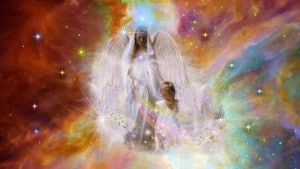 Angelic Realm-1