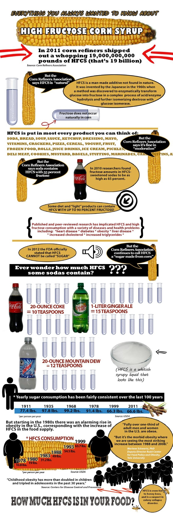 HFCS-Infographic2