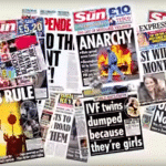 How the Media Keeps Us Distracted From Things That Matter
