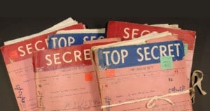 Top Secret National Archives-2