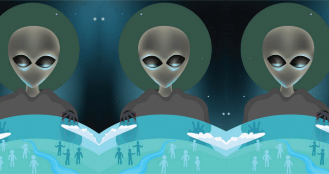 Alien Abductee-1