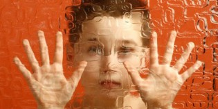 Children Today Report More Anxiety than Child Psychiatric Patients in the 1950's