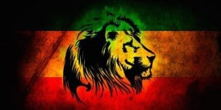 5 Things We Can Appreciate About Rastafari
