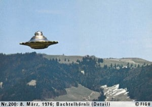 alien-contactee-abductee-billy-meier-300x212