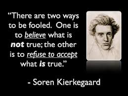 artificial-construct-kierkegaard-2-ways-to-be-fooled