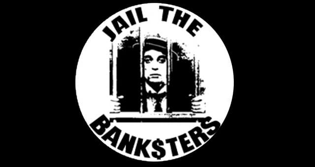 Jail the Banksters-1